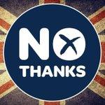 "RT @ejimenezcara: Escocia escoge NO. Escocia escoge ""seny"" Congrats Scotland!!!! http://t.co/tNZNLPM15C"