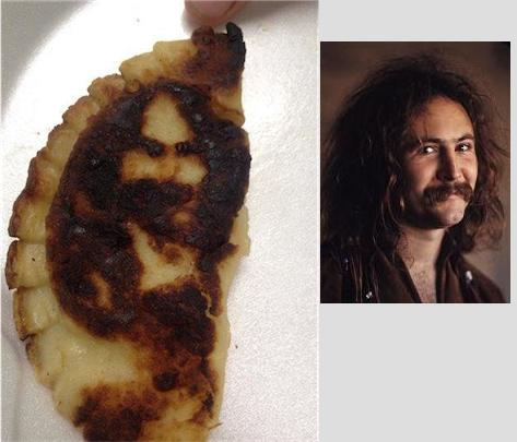 Almost Cut my Dumpling: The Face of David Crosby Appears in a Pierogi http://t.co/KcniJwAy29 http://t.co/UgewaBYSNh ht @treelobsters