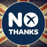 RT @Daily_Record: Western Isles says... Yes: 9,195 No: 10,544 http://t.co/GlTbXbfE53 http://t.co/Xf06QAcziC
