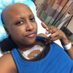 Last day is tomorrow then i go home😁🙌 #PhuckCancer http://t.co/otRAu7L0uW