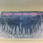 the girls volleyball team looks like theyre about to drop the hardest mixtape in DO history http://t.co/rlAEUHTe88