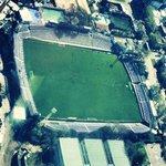 RT @amarriott84: La revancha se disputará el jueves 25 septiembre en el Estadio Luis Franzini a las 19:15 HE RIVER PLATE @EMELEC #CS. http://t.co/JZuSXFmpBS