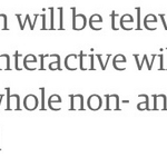 RT @liamstack: Things like this make me love the @guardian http://t.co/NIa02PH4r5
