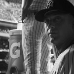 The Derek Jeter Made in New York tribute spot will give you chills. WATCH: http://t.co/A6Q6QDWEOR http://t.co/OoiZWulz5V