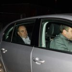 RT @SkyNews: Alex Salmond spotted at Aberdeen Airport. #IndyRef http://t.co/IIaOhkCe7Z http://t.co/H2GgFX796V