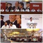 Concluye glosa del 2do Informe del Presidente @EPN en 5 municipios del Estado. Grandes logros para #Coahuila http://t.co/XtIS8PHttc
