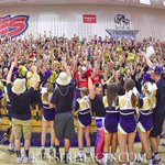 RT @KeyserImages: Colorado 5A Volleyball - @chapvolleyball hosts Legend . .. . http://t.co/18jSEJZfnP