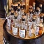 動画:世界で高評価受ける日本のウイスキー http://t.co/9VpJYS4P04 世界の最新ニュースはこちら→ http://t.co/UPCc7yEBvS :写真 http://t.co/N3NpuaVk8I