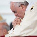 RT @afpbbcom: 法王の帽子、オークション入札額が24時間で1400万円超え http://t.co/H9UnBzzR37 世界の最新ニュースはこちら→ http://t.co/UPCc7yEBvS :写真 http://t.co/P3PptZV2Ye