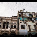 RT @AlvaroUribeVel: La Habana, 55 años de discurso y dictadura http://t.co/1TEjamZmoI