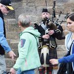 """Referéndum en Escocia: la BBC proyectó oficialmente la victoria del """"no"""" http://t.co/mvNQB2Eve9 #EscociaDecide http://t.co/8FMxoxcSj1"""