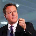 David Cameron set to unveil major devolution of powers to *England* http://t.co/1FS5AGk4B5 http://t.co/M4qd6jnOWJ