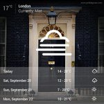 Current #LondonWeather 17°C - Mist #London http://t.co/5iff0JnHEq http://t.co/xzCPCJlyUT