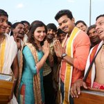 Rate Ur Fav Songs From #Kaththi  http://t.co/92Ri6BSjAY  #KaththiAudioLive