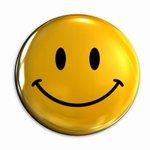 19 сентября - День рождения «Смайлика»! (32 года) http://t.co/jJaFjVhLWf