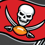 RT @620wdae: AUDIO: @TBBuccaneers LB Danny Lansanah postgame comments (Courtesy Of Bucs Radio Network) http://t.co/XDWA4L7thd http://t.co/ijsKrohtpY