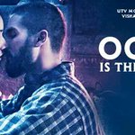 RT @Shahid_Loverz: Haider Music Review by @timesofindia : 4 STARS : http://t.co/rbTYJrBSI9