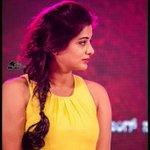 RT @Dcompany171: @priyamani6 get well soon mam as u were telling yesterday in #Ambareesha platinum Disc Function u were not feel well http:…
