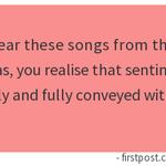 RT @firstpostin: Our tribute to Mandolin Shrinivas: http://t.co/5PKTYRZho5 #InMemoriam http://t.co/u9OLuAcUH2