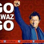 RT @ISFPakistan: -@ImranKhanPTI: I am gonna burn my electricity bill tonight at #AzadiSquare. Happy #GoNawazGo Day http://t.co/7GEtQsSsMi