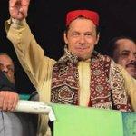 RT @ImranKhanPTI: Victory belongs 2 r ppl who have awakened 2 fight 4 justice & Naya Pak.InshaAllah will be in Karachi Sunday 4 jalsa. http://t.co/thLidLs8Yi