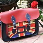 #news #UK #birmingham - carry your #bag with #pride http://t.co/JznV0y3lJy