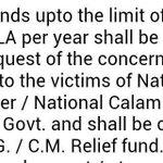 "RT @VishalDadlani: Yet the Delhi LG is allegedly stopping #AAP MLAs from sending relief funds to Kashmir!? ""@bharat_builder: http://t.co/0LDabk2u2l"""