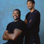 Kobe. Shaq. #tbt http://t.co/ifuprtlm2j