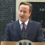 RT @GMB: The debate has been settled for a generation @David_Cameron: http://t.co/RnboXwYUfj #indyref #ScotlandDecides http://t.co/xiZ3Y1pJ63