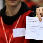 RT @MartynMcL: One of the spoiled ballot papers of #indyref, with a view some might have agreed with: http://t.co/3xKHaHjA0h