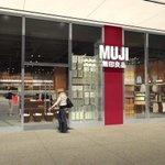 RT @fashionsnap: 無印良品がカナダに進出 「MUJI Atrium on Bay」が11月末オープン http://t.co/r95r9NJnVS http://t.co/O9AkYc45f7
