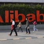 RT @WSJJapan: アリババ、時価総額で世界36位―IPO価格68ドルに設定 http://t.co/hUgqkSqJTH(AP) http://t.co/vdZUyaGswm