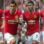 Manchester United promise superstardom to lure top stars, reports http://t.co/Nz0nDveaSq #mufc http://t.co/HXSFCRcquq
