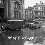 A beautiful project about Bucharest, with Bucharest personalities, developed by @agerpres_en: http://t.co/NpzitJgxyq http://t.co/MUpGjzaWUB