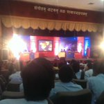 @TCSITWiz #TCSITWiz centre point leading at end of round 1! :D http://t.co/TfiA8K8AJL