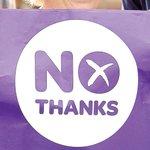 Gana el No en Escocia; perdura el Reino Unido - https://t.co/5uDTztq96F http://t.co/5Negnn3ZHD