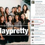 """@SampahRemajaKL: Meanwhile kat ig MalayPretty http://t.co/aaZM5d71rs"" shouldve said payudara instead..then theyll not get mad..haha"