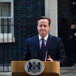 英首相、全国で地方分権推進を約束、スコットランド独立否決 http://t.co/mBCW1UkB8u 世界の最新ニュースはこちら→ http://t.co/89EqvyqpaN :写真 http://t.co/aDeCArpMxn