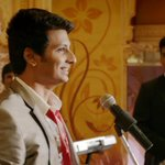 RT @sillijo: @Actorjiiva 's new Stills from the #Yaan Aathangara Orathil Song http://t.co/C2rk3BhvTZ