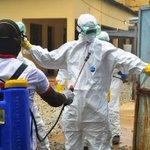 エボラ熱の予防対策チーム7人、殺害される ギニア http://t.co/avFMFpmWGI 世界の最新ニュースはこちら→ http://t.co/89EqvyqpaN :写真 http://t.co/2CieWbUbdD