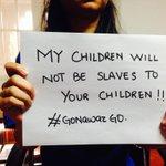 #GoNawazGo http://t.co/0PKQoAHrq3