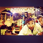Next Saturday thou #TotalIntoxication2 we going like @DJTRAYGoingHam @davinowest @TMacc_OO shit bout to TU http://t.co/f3FHQRITC3