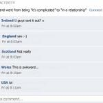 Scotland updates its Facebook. http://t.co/geohy37B8q