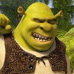 RT @RaXa_Momin: Shrek is even like #GoNawazGo #GoNawazGo #GoNawazGo http://t.co/ouWcrfNFLO
