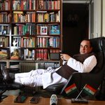 RT @sujanrao: Dr. Subramanian Swamy (@Swamy39) – 21 Things Most Indians Don't Know About the Tough Guy : http://t.co/dM6y7w2l8j http://t.co…
