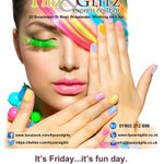 Its free nailart Friday ! #worthing @bestofworthing @WorthingTown @CoolTownCrier @mellypeters #worthingstuff http://t.co/i1aH06SQgz