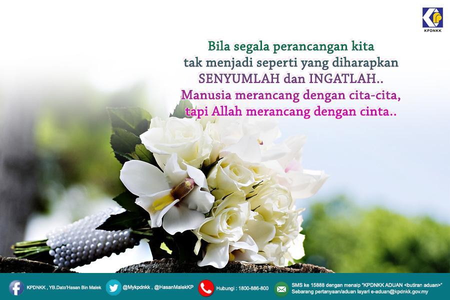 Selamat Pagi Semoga Hari Ini Lebih Baik Semoga Hari Ini Lebih Baik