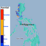 RT @nababaha: Rainfall amount in the Philippines for the past hour. http://t.co/ty7xPASgUv