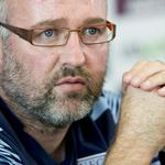 Villa v Arsenal: Stadium will be rocking, says Paul Lambert. Read our preview: http://t.co/9vcQrtKSat #AVFC http://t.co/ToTFQofuHw
