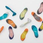 新感覚フットウェア「イグアナアイ」 青山に世界第1号店 - 裸足のような履き心地 http://t.co/6u8ZBclCfC http://t.co/P3GzLO8jfO